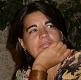 Matilde Maqueda
